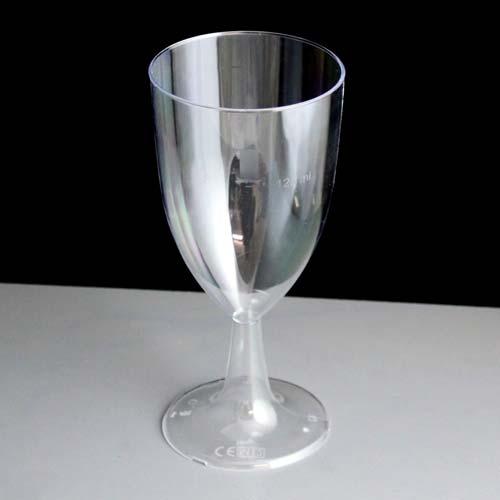 Ml Lined Wine Glasses