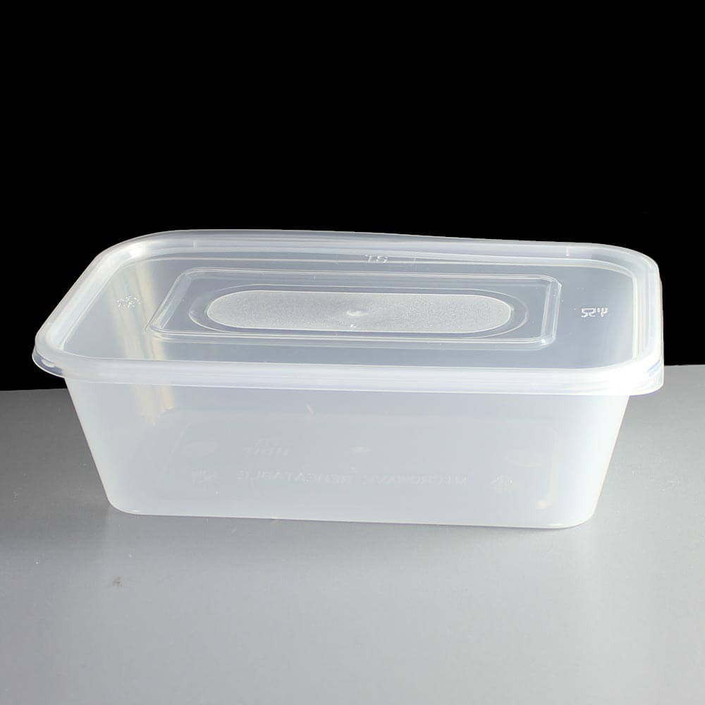 system qt and epoxy tub lids mixing lid tubs three resins img plastic products