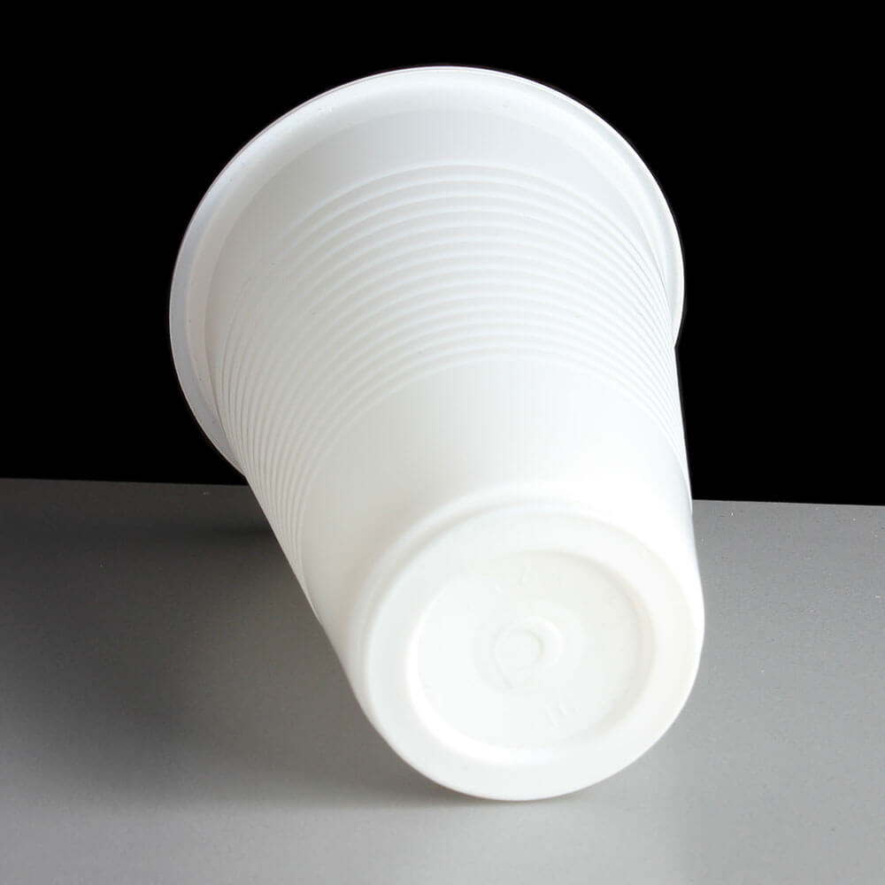 Bulk Toilet Paper Free Shipping