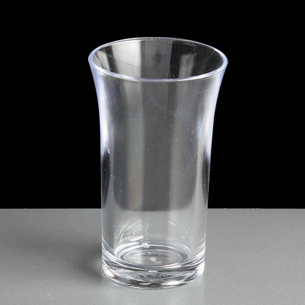 Ml Glass Shot Glasses