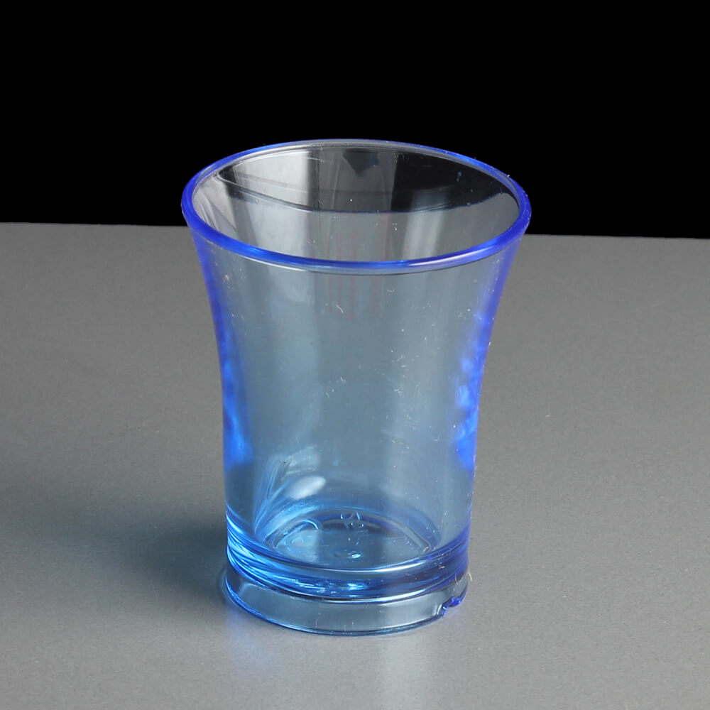 Ml Shot Glass  Pack