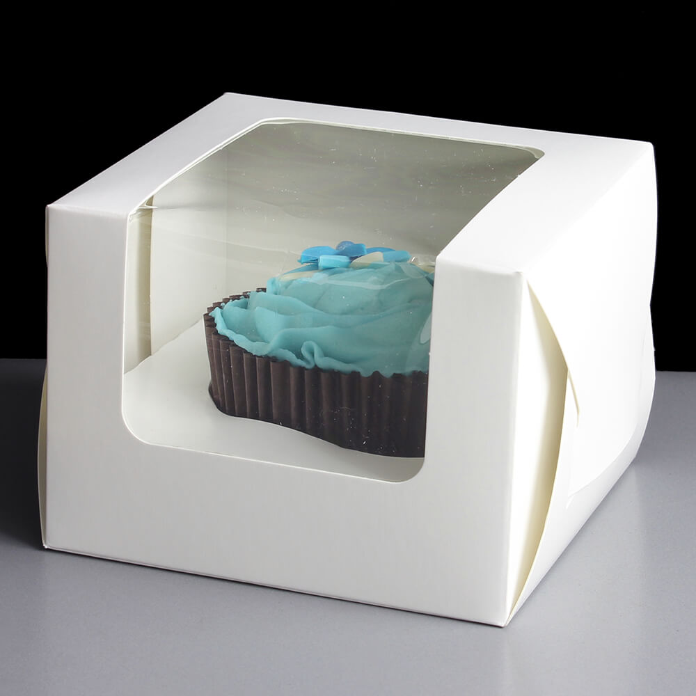 Cheap Cake Boxes Uk