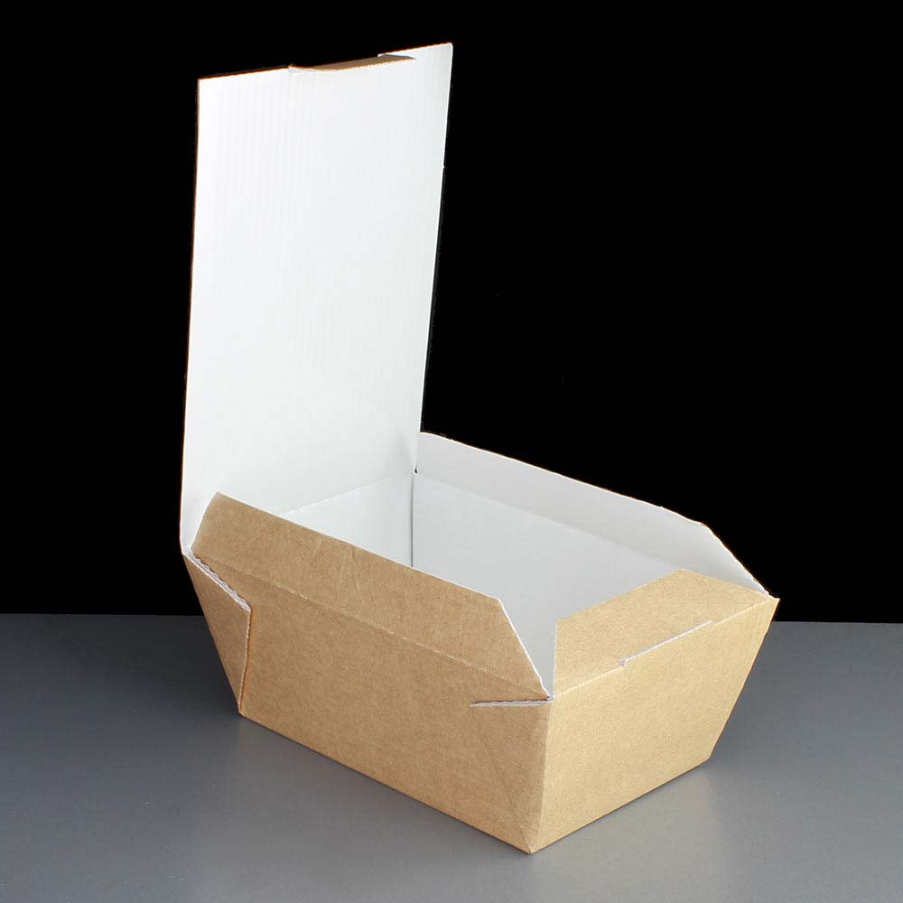 Take Away Cake Boxes