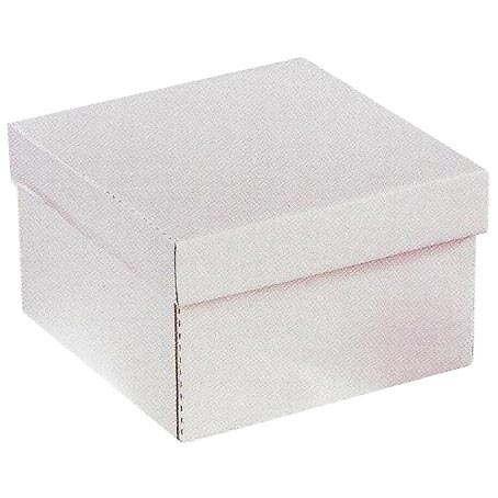 heavy duty 12 corrugated cardboard cake box and lid. Black Bedroom Furniture Sets. Home Design Ideas