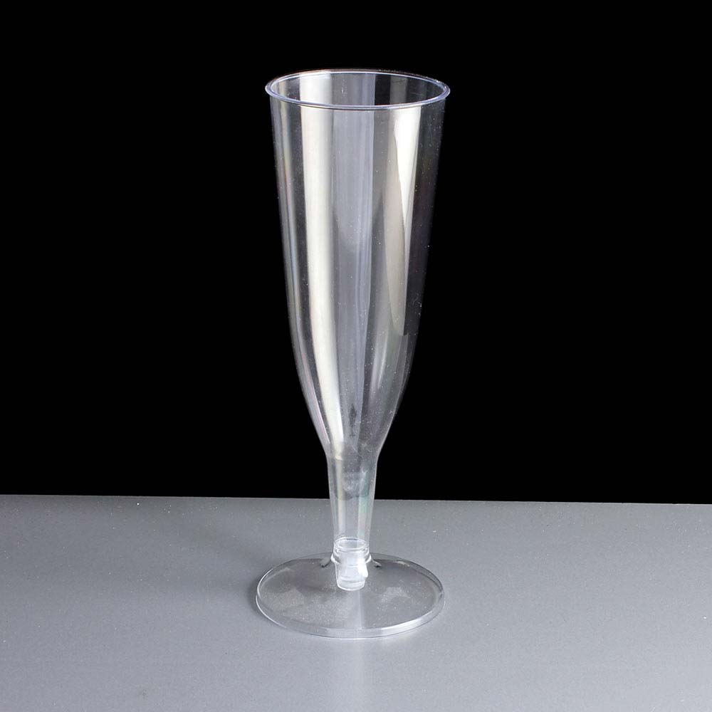 Biodegradable Wine Glasses