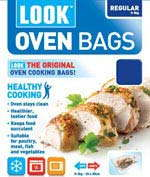 how to cook inghams chicken roasting portions cooking instructions