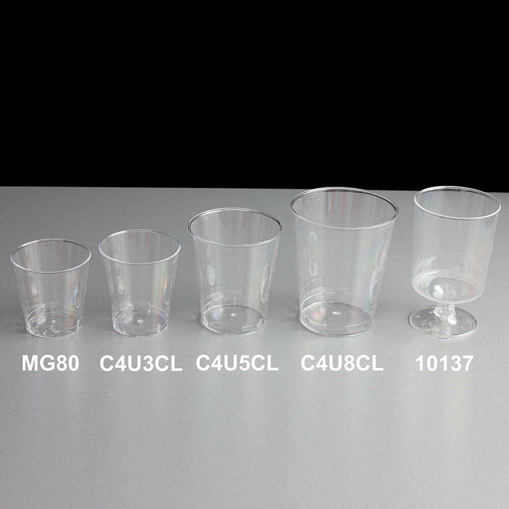 cabo decorative cactus ch products of avenue glass set shot carlyle decor glasses