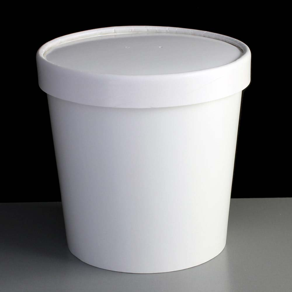 paper containers Cupsdirect wholesale b2b supplies of disposable food packaging our key products: plastic cups, hot paper coffee cups, pet smoothie cups, food pot containers.