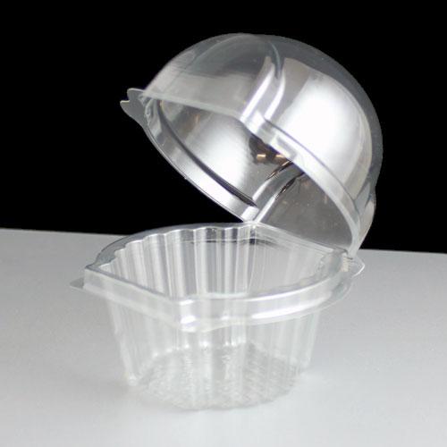 Plastic Cake Containers Uk