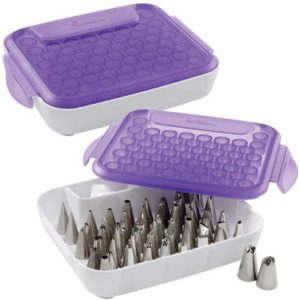 Wilton Tip Dishwasher Organiser