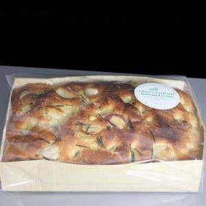 e0407-tray-bake-bread-bag-label-l