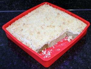 Silicone Bakeware Rhubarb Recipes