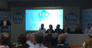 FPA Panel Questions